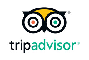 Trip Advisor Logo Reviews Best Host Inn Plaza Kansas City Missouri